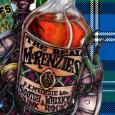 Die kanadische Folk Punk Gruppe The Real McKenzies ist auf großer Europatour, wer die Band sehen möchte hat an einem dieser Termine die Chance dazu, vorausgesetzt natürlich das man dann […]