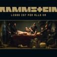 """Rammstein liefert den Song """"Führe Mich"""" zu dem Film Nymphomaniac von Lars von Trier bei. Soweit die Thematik in der schnellen Zusammenfassung. Also von vorne. Lars von Trier ist Drehbuchautor […]"""