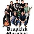 Es folgt nun ein Gastbeitrag von @_schnedi. Er hat sich am Samstag die Dropkick Murphys in der Stadthalle Offenbach angeschaut und einen kleinen Konzertbericht geschrieben. Vielen Dank dafür Schnedi. Falls […]