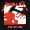 Wie diverse Onlinemedien berichten gibt es einen neuen Song von Metallica, welchen sie schon Live vorgesteltl haben, und da bei Livekonzerten die Menschen nichts besseres zu tun haben als eben […]