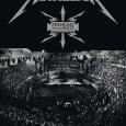 Metallica bringen eine neue Live DVD heraus. Laut meinem eigenen Bericht aus dem letzten Jahr sollte die DVD schon vor Weihnachten erscheinen. Ist sie aber nicht, und nun kommt sie […]