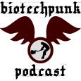 Die Älteren unter Euch werden sich erinnern, der biotechpunk hat auch einen eigenen Podcast. Ganz frisch im Kasten ist nun Folge Nummer 5, die ist auch gefühlt so lang wie […]