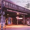Jan Delay, viele von euch werden ihn kennen, durch seine Musik, durch seine Projekte, Bands und einfach dadurch das er musikalisch eigentlich macht wozu er Lust hat. Nun gut, das […]