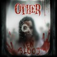 """Das am 21. Mai erscheinende Album """"New Blood"""" der Horrorpunker von The Other steht aktuell komplett zum Anhören als Stream bei MySpace. Selbstlos, wie ich bin, habe ich es mir […]"""