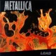 Ein ganz große Meldung, auch wenn mir der Sinn ein wenig dafür fehlt. Kirk Hammett, Gitarrist bei Metallica will ein Buch schreiben, wie viele Musiker vor ihm auch schon. Nachvollziehen […]