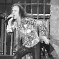 Heute verstarb Ronnie James Dio. Er hat wohl den Kampf gegen den Krebs verloren und die Musikwelt hat einen ihrer Größten verloren. Ob nun mit Rainbow, Black Sabbath, Heaven & […]