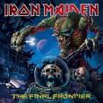 """Am Freitag ist es endlich soweit, da erscheint mit """"The Final Frontier"""" das erste Studioalbum von Iron Maiden seit """"A Matter of Life and Death"""" aus dem Jahre 2006. Das […]"""