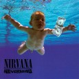 Gestern habe ich davon berichtet das Nirvana mit Paul McCartney zusammen einen Song geschrieben und gespielt haben. Soweit gibt es hierzu heute auch noch keine weiteren neuen und großartigen Informationen, […]