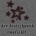"""Der """"Flimmerfreunde""""-Podcast ist der Nachfolger vom """"Ohrensessel"""", sonst hat sich aber nichts geändert, es ist weiterhin der beste deutschsprachige Podcast über Filme. In der aktuellen Folge """"Gute Dokus Mittel Bands"""" […]"""