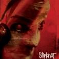 Lange war es angekündigt, das Corey Taylor von Slipknot einen Weihnachtssong machen will. Nun hat er eben dies gemacht, neben einem Buch welches er geschrieben haben soll. In das Buch […]