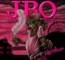 JBO-Killeralbum