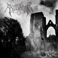 """Asphagor stammen aus Österreich und sie spielen Black Metal. Um ihren neuen Sänger """"Morgoth"""" vorzustellen haben sie ein Video gedreht, welches, soweit ich die Infos richtig deute, Havoc betitelt ist. […]"""