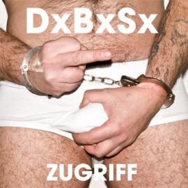 DxBxSx