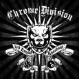 Mit 3rd Round Knockout liegt mir hier nun das dritte Werk von Chrome Division vor und wie ich schon vor ein paar Tagen erwähnte ist es das erste Album mit […]