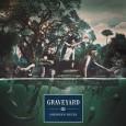 Graveyard haben ein neues Album fertig und draussen, beziehungsweise werden es in kürze rausbringen, denn das Album wird von verschiedenen Plattenfirmen vertrieben (in Nordamerika kommt das Album am 19.04.2011). Nun […]