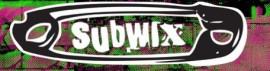 subwix
