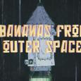 was diese Gefühlslage ausgelöst hat, war dieses Video: BANANAS FROM OUTER SPACE from TRIMONO on Vimeo. [via rhf]