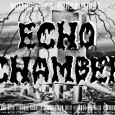 Willkommen zu einer neuen Runde in der Kammer des Echos. Wieder mit einer bunten Mischung diverser Fundstücke, nicht immer aus dem Bereich der Musik und der Unterhaltung, dafür insgesamt hoffentlich […]
