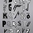 Das Metal-Alphabet hatten wir hier schon bei uns, doch den Alphabet Song in der Black Metal Variante sicherlich noch nicht. Was meint ihr, sollte es in den Lehrplan aufgenommen werden […]