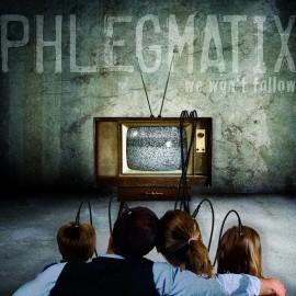 titel-phlegmatix