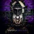 Nachdem ich hier vor einigen Tagen den ersten Trailer und die ersten Informationen rund um das kommende Soulfly Album gebracht habe gibt es nun wieder einmal einen neuen Trailer, ein […]