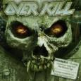Overkill haben auf Wacken gespielt und von diesem Auftritt gibt es bei Youtube ein paar Videos welche ich euch hier natürlich nicht vorenthalten möchte. Es handelt sich hierbei um vier […]