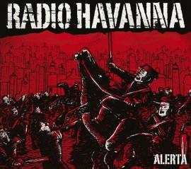 RadioHavanna