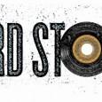 Am 18. April 2015 ist wieder der Records Store Day und dazu wurde nun die Liste der diesbezüglichen Veröffentlichungen herausgegeben. So wird es einige spannende Sachen geben im Zuge dieses […]