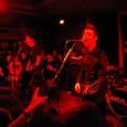 Am 22. April 2012 haben Anti-Flag München gerockt, nicht alleine, auch zwei Vorbands waren mit dabei, Hostage Calm und Red City Radio. Wer den kompletten Bericht zum Konzert lesen möchte, […]