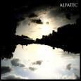 Alfatec, von Subwix wurde mir das Album zur Besprechung überlassen und die Band konnte mich damit gleich überzeugen. Alfatec, eine Band aus Italien zu der Informationen nicht so leicht im […]