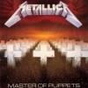 Cover von Master of Puppets