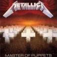 Wie es an manchen Orten zu lesen ist werden zwei Metallica Mitglieder ein wenig auf die virtuelle Skatetour gehen und zwar in dem Spiel Tony Hawk's Pro Skater HD, wobei […]