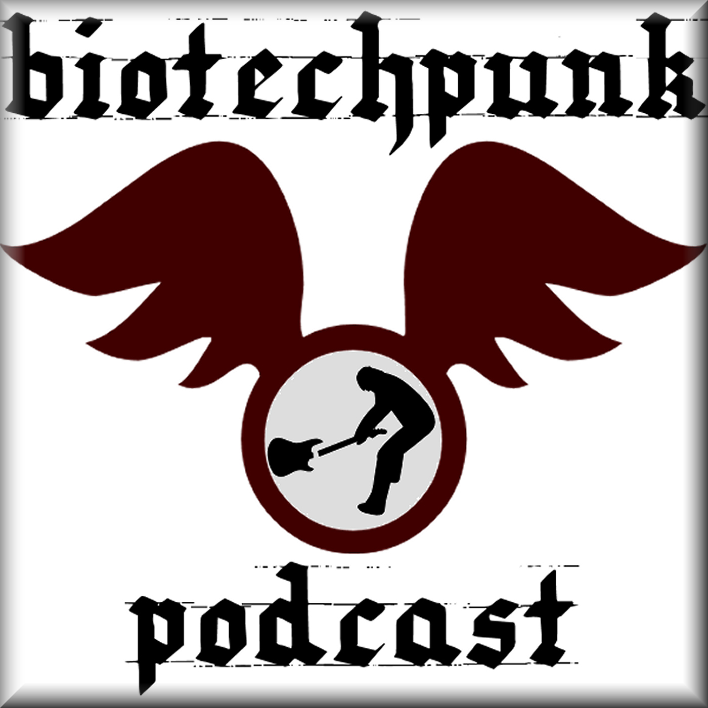 biotechpunk