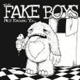 Mit nice knowing you... liefern The Fake Boys hier eine kleine, aber feine Punkrockplatte ab, welche fünf Pop-Punk-Rock-Songs beinhaltet. Das ganze klingt ein wenig Old-School, nach neunziger Jahre Punk, doch […]