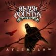 """Black Country Communion, die Supergroup bestehend aus Glenn Hughes, Jason Bonham, Derek Sherinian und Joe Bonamassa, steht kurz vor der Veröffentlichung ihres dritten Albums """"Afterglow"""" (26.10.2012). Wenn man den ersten […]"""