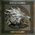 """Etwas überraschend war die Meldung, dass Steve Harris, seines Zeichens Iron Maiden Chef, auf Solopfaden wandert. Unter dem Titel """"British Lion"""" bringt er morgen, am 21.09.12, sein erstes Soloalbum in […]"""