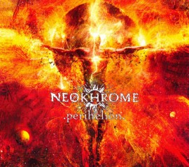 Neokhrome