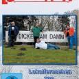 Dicke am Damm – Die Lokalmatadore haben eine DVD rausgebracht, wobei es direkt eine Doppel-DVD ist die sie hier vorbereitet haben. Erschienen bei Teenage Rebel Records und Cargo Records, passend […]