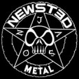 Das Jason Newsted, seines Zeichen ehemaliger Metallica-Bassist, aber auch sonst als Musiker der Metal-Szene bekannt, arbeitete an einem Soloalbum, wie hier im biotechpunk vor einiger Zeit schon berichtet wurde. Damals […]