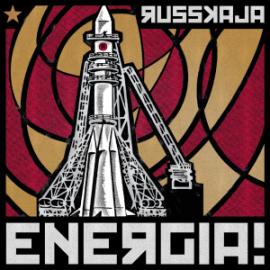 Russjaka