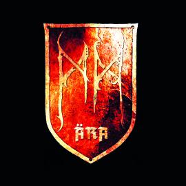 Minas Morgul Digipak