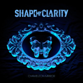 Shape My Clarity