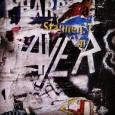 Es gibt einen neuen Song und eine neue Single von Slayer, ferner natürlich auch ein neues Video und bald ein neues Album von dem dieser Song hier stammt. When The […]