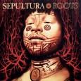 Es war 1996 als ich in die damals neue Scheibe von Sepultura das erste mal reinhörte. In einem Kaufhaus, dort waren Kopfhörer und in einem der Player steckte eben diese […]
