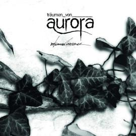 Träumen von Aurora