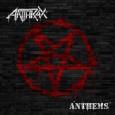 Anthrax werden am 22.März 2013 ihr elftes Album Worship Music noch mal neu bei Nuclear Blast rausbringen, eine Neuauflage dieses Albums eben. Diese Neuauflage wird die EP Anthems enthalten, auf […]