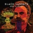Ihr habt richtig gelesen bei der Überschrift, Black Sabbath haben einen Song online gestellt, einen neuen Song, einen Song der auf dem kommenden neuen Album sich befinden wird. Das neue […]