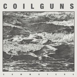 Coilguns