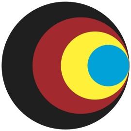Coilguns Logo