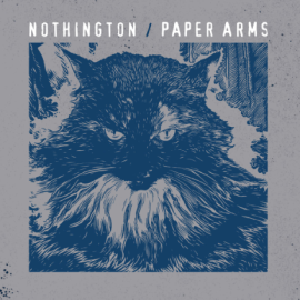 Nothington Paper Arms